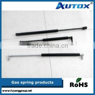 gas spring parts for coach