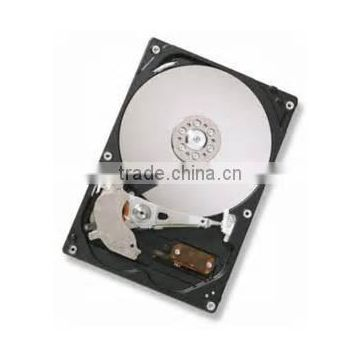 2nd hand used Computer parts Hard drive
