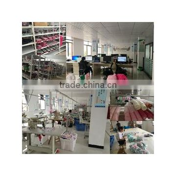 Yiwu Zedan Garment Co., Ltd.