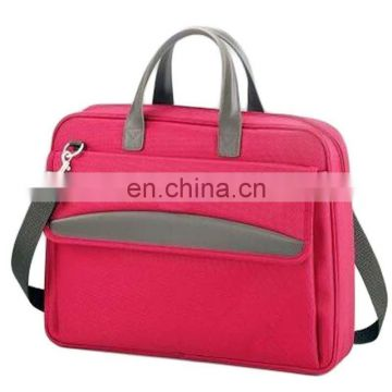 High quality pretty backpacks in low price