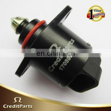 Brand New IAC Valve Idle Air Control for Daewoo Chevrolet Aveo AC495 17059602 93744675 ICD00120 96434613