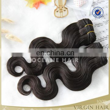 Gold supplier most popular soft thick double drawn can be dyed virgin russian hair wholesale accept paypal