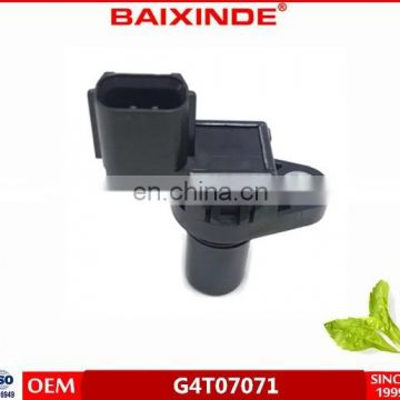 Auto part car crankshaft sensor G4T07071