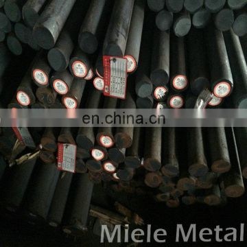 Factory Price !! 1018 Carbon Steel Rectangular Bar