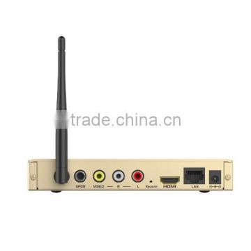 global wifi iptv box android os android smart tv box chinese