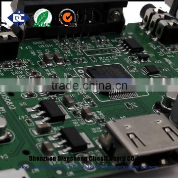 Full services weighing scale pcb lg tv parts air conditioner