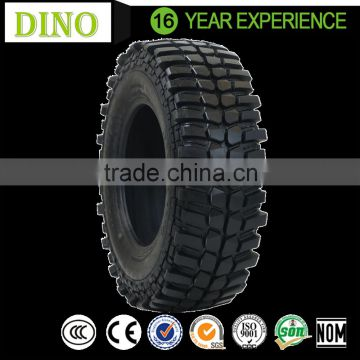 Lakesea Mud Tires For Sale 245 75r16 Off Road Tires 37x12 5 17