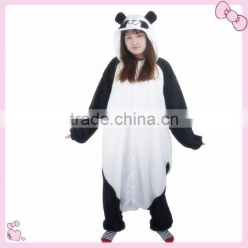 ... Cute And Lovely Adult Sleepsuit Christmas Onesie Matching Couples  Pajamas ... ff5b885c7