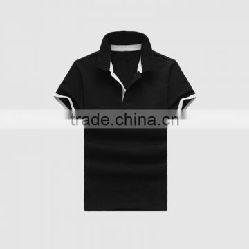 man summer shirt custom polo shirt for 2015