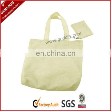 Customized animal print wholesale tote bags