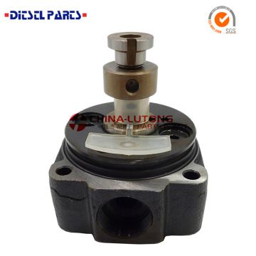 pump rotor assembly 096400-1500 for DAHIATSU