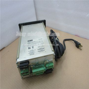 Hot Sale New In Stock SANYO-STNM-DR-160B(U) PLC DCS MODULE