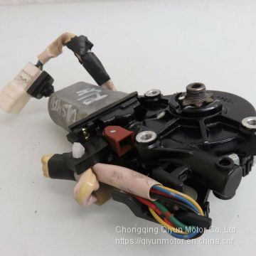 LEFT REAR DRIVER SIDE DOOR WINDOW MOTOR 85720-50090 OEM for LEXUS LS430