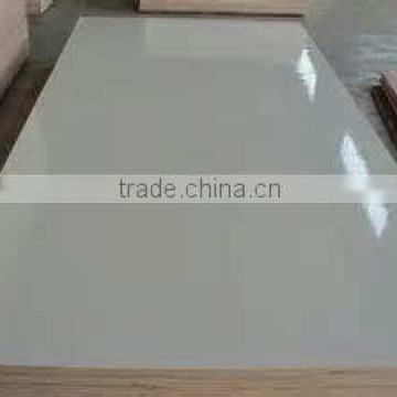 best quality laminated plastic price of laminated plywood