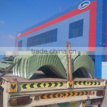 Profiles/Roofing sheet/ Sandwich Panels/Purlins, buy Profile Sheet