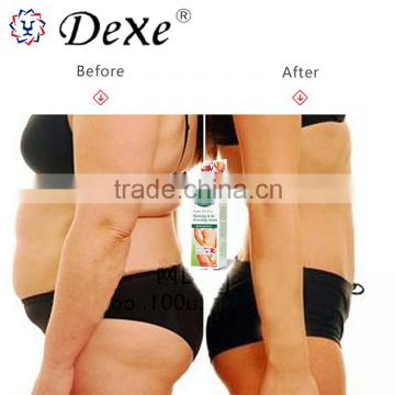 2016 loss weight cream fat burn gel slimming cream wholesale                                                                                                         Supplier's Choice