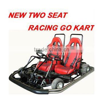 163CC 5 5HP RACING GO KART WITH HONDA ENGINE(MC-480) of
