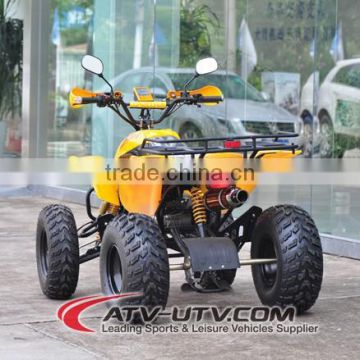 2015 GY6 Single Cyliner 4 Stroke Quad China Dune Buggy (AT2504)
