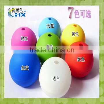 Silicone Ball Shaped Ice Cube Tray,Silicone Ice Cube Tray,Silicone Ice Molds