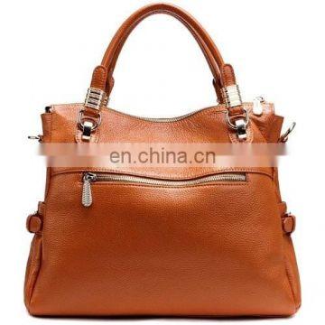 647caf88883 ... lady elegance purse