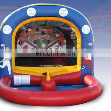 hot sale inflatable sport game, inflatables NS007