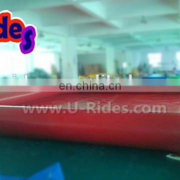 funny Inflatable swimming pool