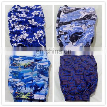 alibaba china used clothes original short pants used nomex used clothing