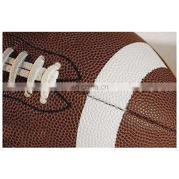 Sporting Goods American Football