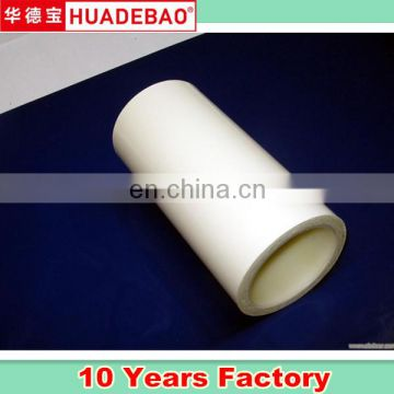 Customized Plastic 30 Sheets Dust Control Clothes Cleaning Tools Sticky Lint Rollers