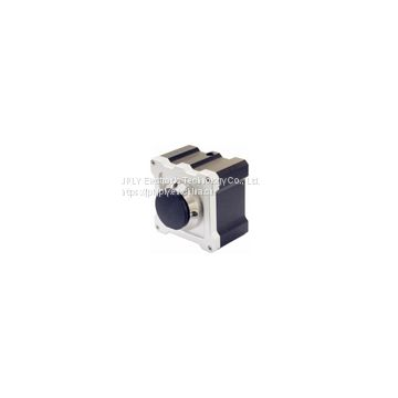 Industrial camera D8 Color Auto-focus camera from OEM