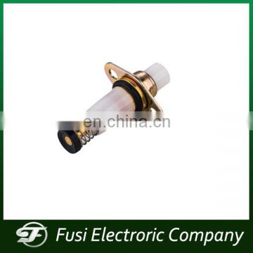 China factory supply magnet unit/valve for gas kitchen appliance