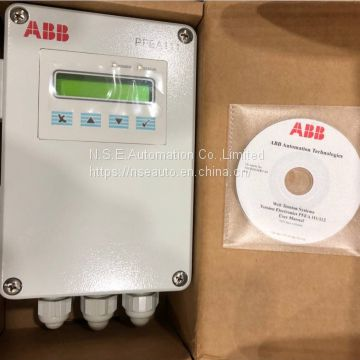 ABB DI810 origin in stock