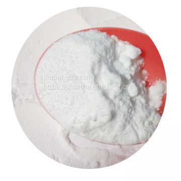 Wholesale Raw Material Powder Phenaceti CAS 62-44 2 with Fast Delivery