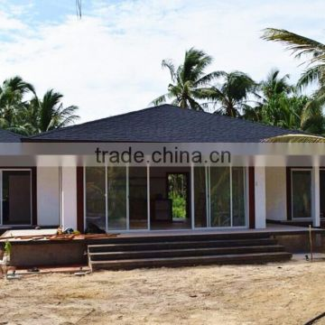Low Cost Luxury House Designs Philippines Pampanga Prefabricated House  Philippines House And Lot For Sale Pampanga ...