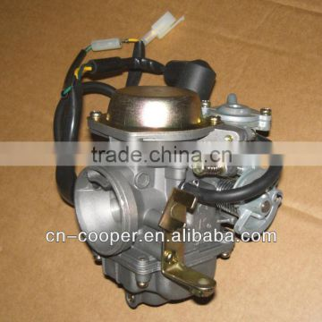 KAZUMA 250cc ATV Carburetor-CF250 Engine/Scooter Parts of