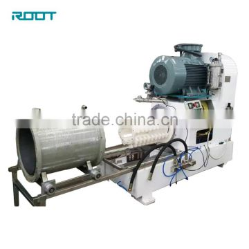 30L good quality bead mill for ceramic powders