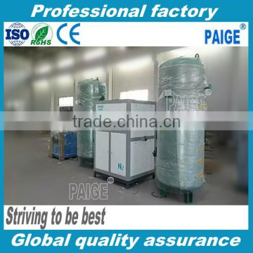 PSA Nitrogen Generator With Good Price And High Quality