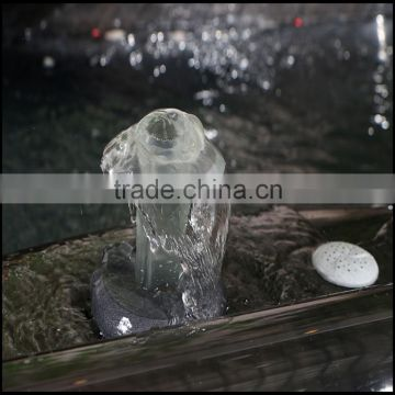 Fiberglass Bathtub Child Bathtub Marble Bathtub
