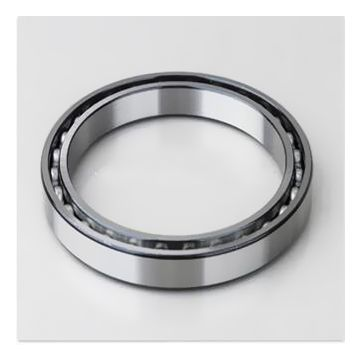 6000 / 6100 / 6300 / 6400 Stainless Steel Ball Bearings 85*150*28mm Vehicle