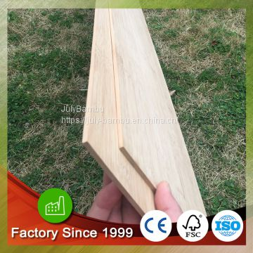 Hot Selling 2mm 3mm Bamboo Veneer Ply for Skateboard