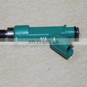 Fuel Injector Nozzle 23250-0H030