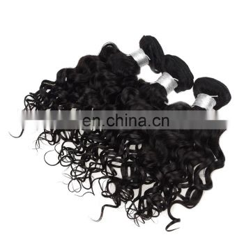 High Quality 8a Brazilian Hair Natural Wave Raw Unprocessed Wholesale Virgin brazilian Human hair