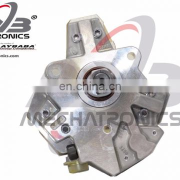5801799074 DIESEL FUEL PUMP CMMNS 6.7L ENGINES