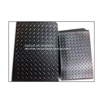 rubber, buy Gasket Material Rubber Sheet Roll/SBR/Cr/NBR ...
