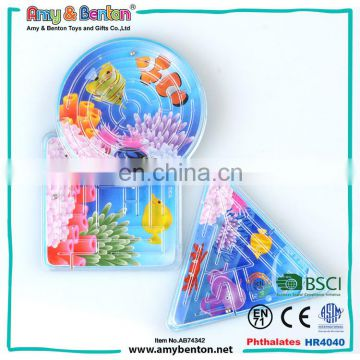 small clear plastic mini cubes for sale