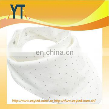 embroidery disposable waterproof baby bibs,Wholesale Amazon Hot Selling 100% Organic Cotton Baby Bibs