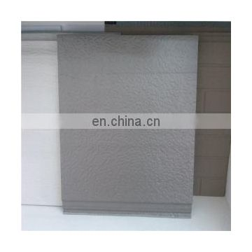decorative material insulation wall panel