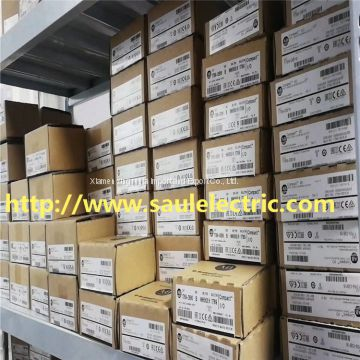 New AUTOMATION MODULE Input And Output Module WESTINGHOUSE 5X00481G01 PLC Module 5X00481G01