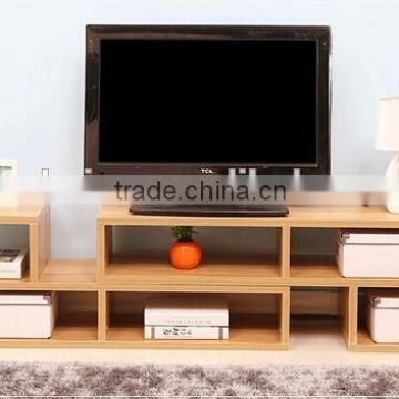 Tv Stand Simple Designs : Simple movable diy tv stand tv cabinet tv stand cabinet design of tv