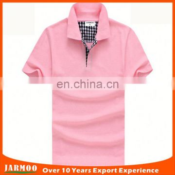 wholesale free design sportswear blank tshirt no label